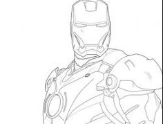 avengers coloring pages pdf download page ? best home design ... - Coloring Pages Superheroes Ironman