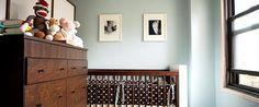 Nursery » Blog Archive » DesignStyle