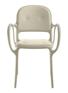 Nice Magis Milà Gepolsterter Sessel / Stoff   Magis 420.00 Http://mint  ·  DesignerThan