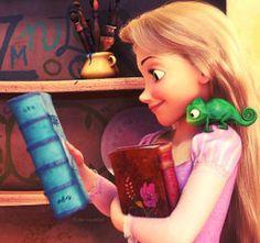 lover of peggy carter, rapunzel, hercules, the disney. Disney Rapunzel, Disney Pixar, New Disney Movies, Film Disney, Tangled Rapunzel, Princess Rapunzel, Disney And Dreamworks, Disney Animation, Disney Art