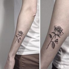 follow-the-colours-tattoo-friday-minimalismo-linhas-finas-pontilhismo-Jabuk-Nowicz-15.jpg (620×615)