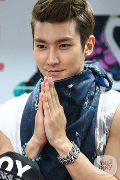 Choi Siwon ♡ #SuperJunior #Kdrama #Kpop