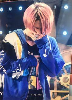 Japanese Boy, Boy Bands, Idol, Celebrities, Live, Style, Fashion, Swag, Moda
