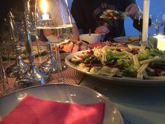 #italianfood #food #kitchen #wine
