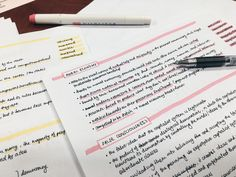 """studyshu: """" 240416 - THANK YOU for 800+ followers!! I started on a studyblr just so I could share my notes and photos and to get inspired; I certainly did not expect this! Today, I'm working on some key political science terms and trying not to freak..."""