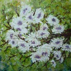 flori-arbust