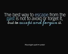 Quotes about forgiveness 2