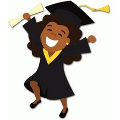 Silhouette Design Store - Search Designs : graduation