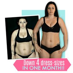 The Cinderella Solution is a simple and the best natural weight loss diet for women that boosts metabolism back up to fat burning state without calorie counting Weight Loss For Women, Weight Loss Plans, Weight Loss Program, Best Weight Loss, Weight Loss Tips, Losing Weight, Weight Gain, Baby Toys, Cinderella