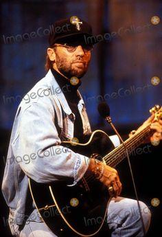 Maurice Gibb 1993