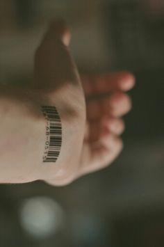 want this..