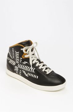 I just might have to buy these. Alexander McQueen for Puma. UGHHH I love em!