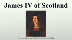 Ch 6 James IV, Henry VII