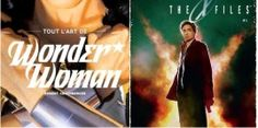Samba News N°155 Wonder woman