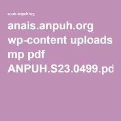 anais.anpuh.org wp-content uploads mp pdf ANPUH.S23.0499.pdf