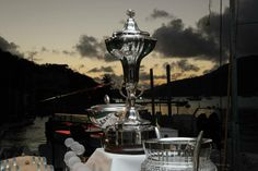 Vancouver Yacht club trophies - Google Search Luxury Yachts, Yacht Club, Caribbean, Images, Vancouver, Google Search