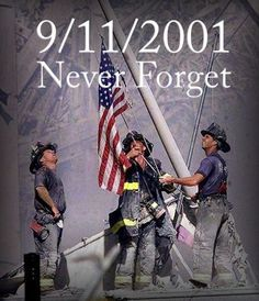 Honoring the fallen today. We will never forget. We Will Never Forget, Always Remember, Let It Be, I Love America, God Bless America, America America, Pretty Little Liars, Remembering September 11th, New York