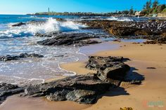Looking for things to do in Wollongong? Visit this blog post for a list of cool things to do in and around Wollongong for all the family.