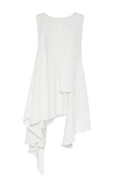 Enrichment dress by MATICEVSKI for Preorder on Moda Operandi