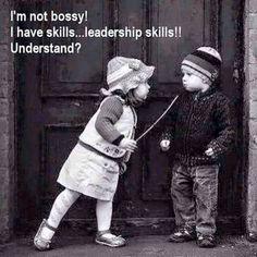 Vanuit KernTalenten analyse blijkt dat er geen verschil is tussen mannen en vrouwen wanneer het op sterke leiderschaps KernTalenten aankomt. Verschil zit in cultuur.