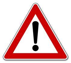 WireLurker Malware Infektion überprüfen [Anleitung]