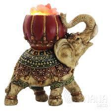 Resultado de imagen para tecnica de pintura en elefante indu