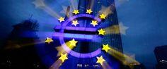 4 banques italiennes en faillite