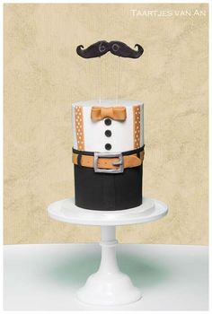 Taartjes-van-An-mens cake grooms groomcake bruidstaart-nunspeet-mannentaart-taart-nunspeet-bruidstaart-moustache-taart-nunspeet-bell-inn-bruidstaart-harderwijk-bruidstaart-elbur.jpg