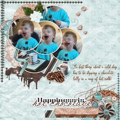 Credits: Café Caramel by Dae Designs,  http://www.godigitalscrapbooking.com/shop/index.php?main_page=product_dnld_info&cPath=29_465&products_id=31230