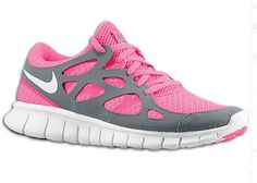 want  . nike running shoes ,