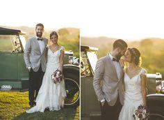 Casamento Diego & Rebeca | Mariée: Inspiração para Noivas e Casamentos