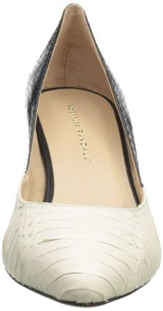 LOEFFLER RANDALL Women's Tamsin-WS Pump,Cream/Black,7 M US by LOEFFLER RANDALL Take for me to see LOEFFLER RANDALL Women's Tamsin-WS Pump,Cream/Black,7 M US Review It is possible to buy any products and LOEFFLER RANDALL Women's Tamsin-WS Pump,Cream/Black,7 M US at the Best Price Online with Secure Transaction . We would be the merely website that give …