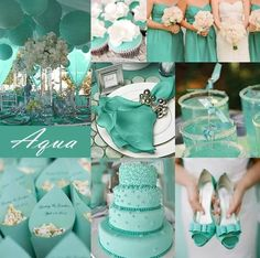 10 Awesome Wedding Colors You Haven T Thought Of