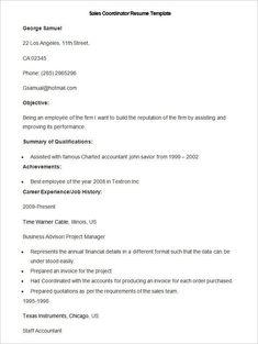 teacher assistant resume objective teacher assistant resume