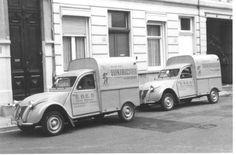 forum.norev.com :: Voir le sujet - Les miniatures Citroën,...nous besoin des modeles...
