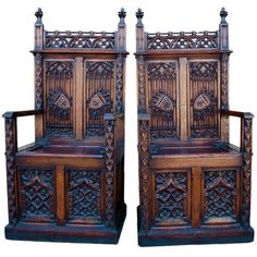 Awesome Goth Furniture | Gothic Furniture | Modern Furniture Stores UK | Houses And  Furniture | Pinterest | Gothic Furniture, Gothic And Modern