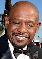 Forest Whitaker - Wikipedia, the free encyclopedia Forest Whitaker, The Lives Of Others, Hollywood, All Movies, Cannes, African, Celebrities, People, June