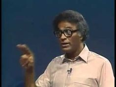 Anthony De Mello - Wake Up! He never ceases to amaze me