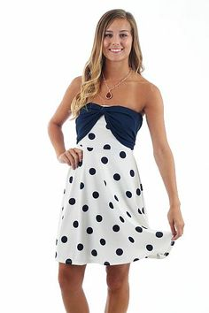 b87165fe6a88d http   www.themintjulepboutique.com shop The-Minnie-