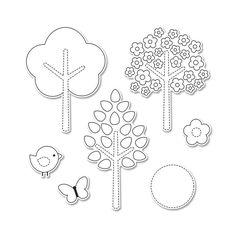 US $13.99 New in Crafts, Scrapbooking & Paper Crafts, Scrapbooking Tools