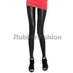 Sexy Wetlook Glanz Stretch Leggings matt #Leggings #Motiv #Legings #Hose #Leggins #Motivlegging #Legings #Hose #Legins 14.90 EUR inkl. 19% MwSt. zzgl. Versand