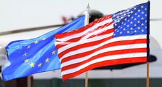 Why Only US Would Benefit From Creation of EU Army  Read more: http://sputniknews.com/europe/20160825/1044621393/eu-army-opinion.html