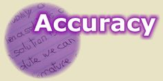 Recently updated accuracy & correct long-range weather predictions to date @  http://www.exactaweather.com/Accuracy.html