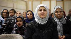 Visa-waiver ban won't stop terrorism 12.11.15