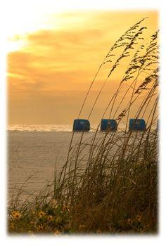 TradewindsIslands Resorts Florida
