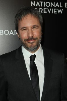 Denis Villeneuve In Early Talks To Helm Legendarys Dune Reboot