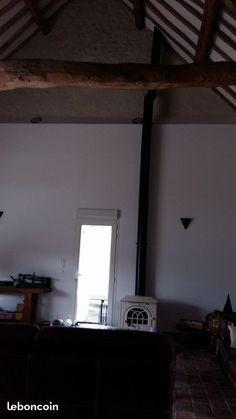 Longère 5 pièces 177 m²