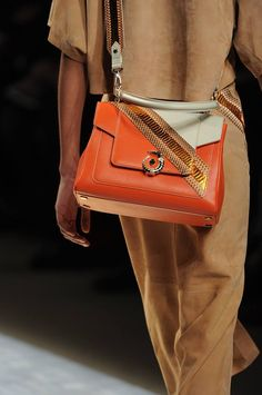 Discover the #LOVYBag Runway Edition in all its colour variations. #LOVYLover #Trussardi
