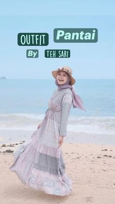Casual Hijab Outfit, Hijab Chic, First Day Outfit, Hijab Fashion Inspiration, Muslim Fashion, Doa, Editor, Islam, Tutorials
