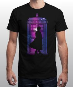Cheap T Shirts, Cool T Shirts, One Day Only, Funny Tee Shirts, Geek Stuff, Space, Mens Tops, How To Wear, Awesome